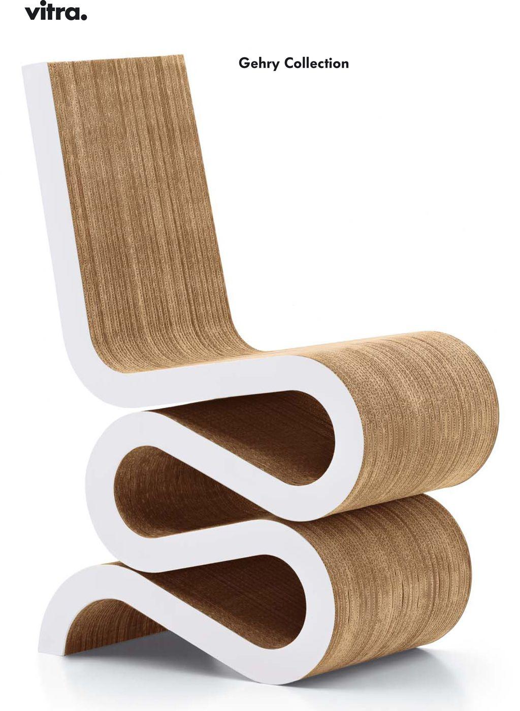 Mobiliario De Cart N Vol I Stgo # Muebles Nido De Abeja