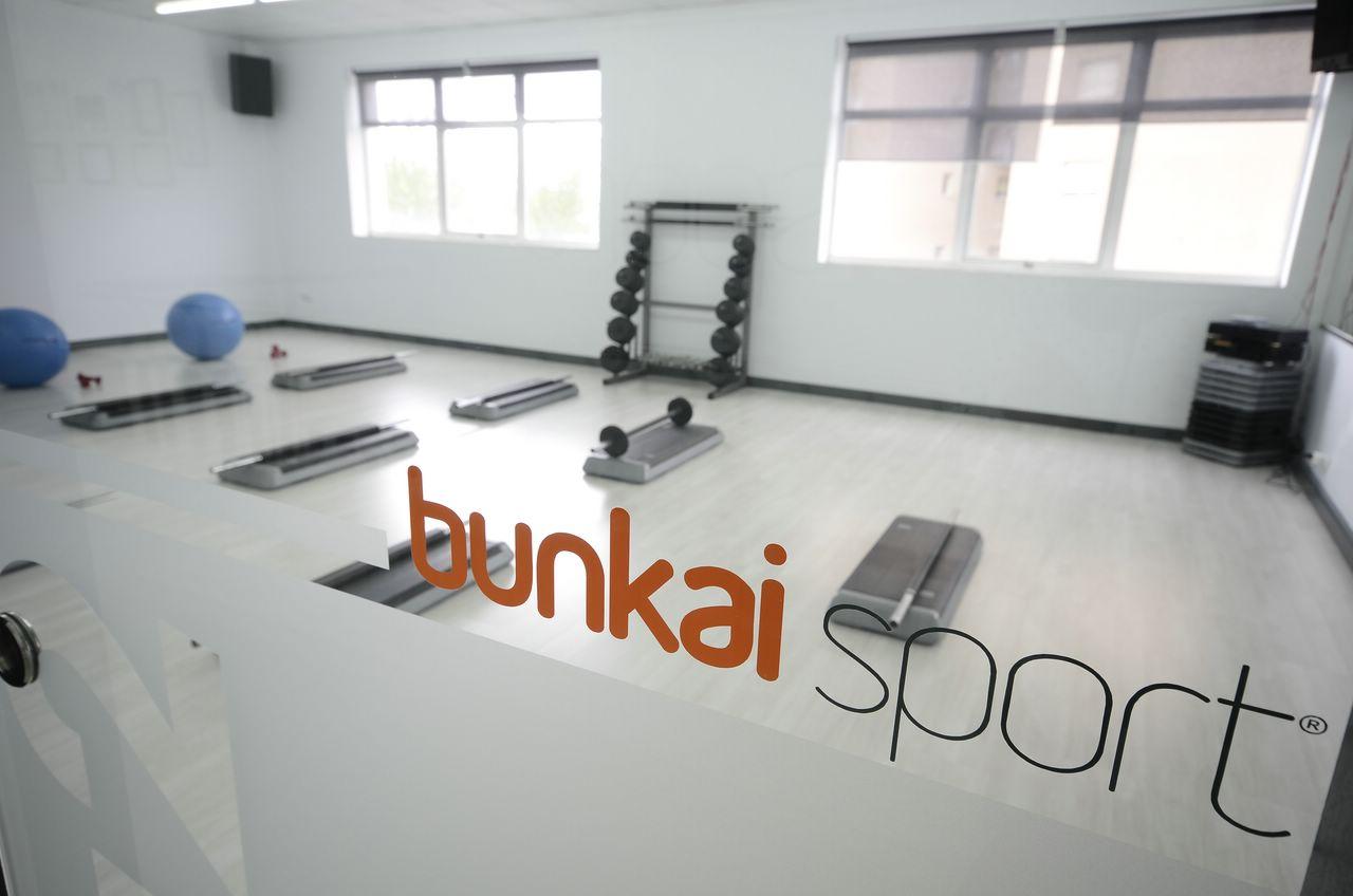 BUNKAI SPORT (4)