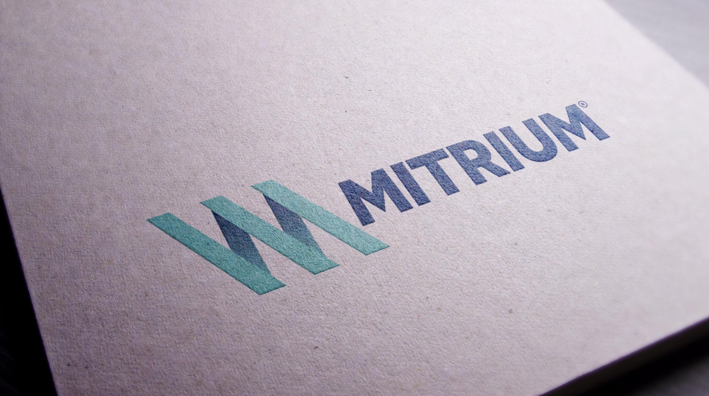 mitrium_mockup