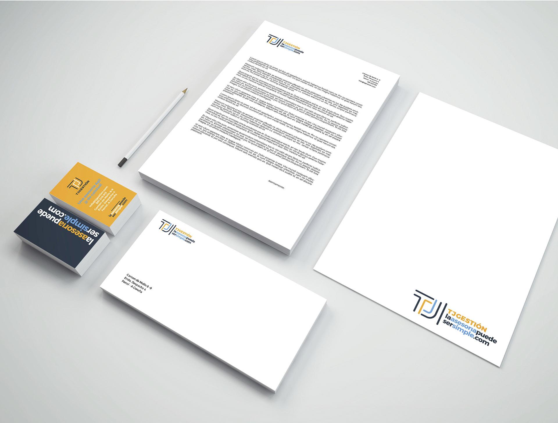 tjgestion-tarjeta